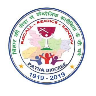 Patna Diocese Celebrates tolerance, diversity on 100th Birthday