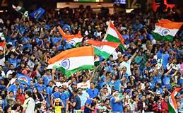 India wins Test Series after 71 years in Australia