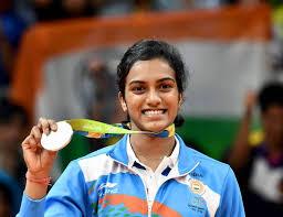 India's Badminton Queen