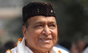 In Assam, Bhupen Hazaarika's timeless songs inspire anti-CAA protests