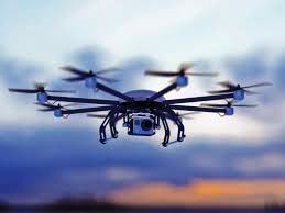 Register your Drone now or face the music!