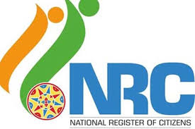 'Put NRC on hold': Assam Public Works to Top Court