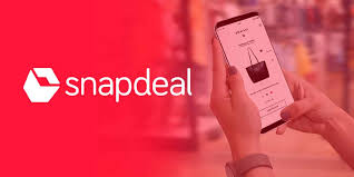 US report says Snapdeal is 'notorious market'