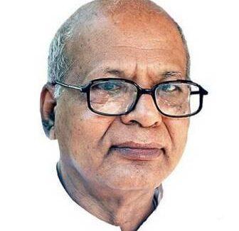 Kerala  loses  film director and communication Guru