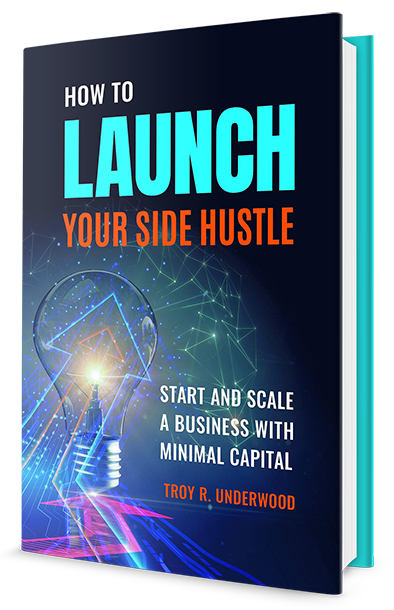 how-to-launch-side-hustle_3D