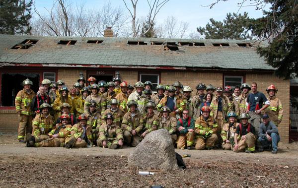 Firefighter_Burn_Training_Fenton_Michigan