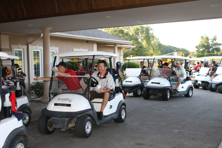 2013_Golf_Outing_471
