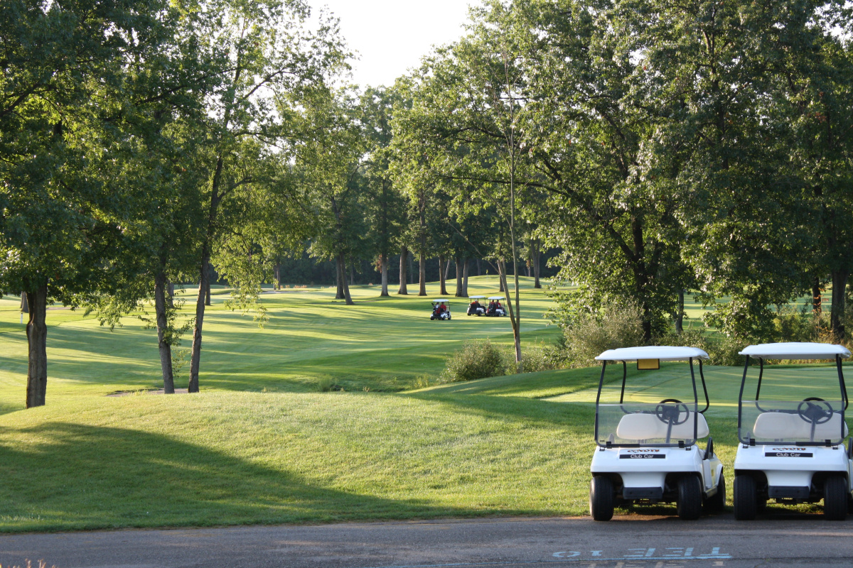 2013_Golf_Outing_475