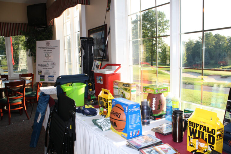 2013_Golf_Outing_480