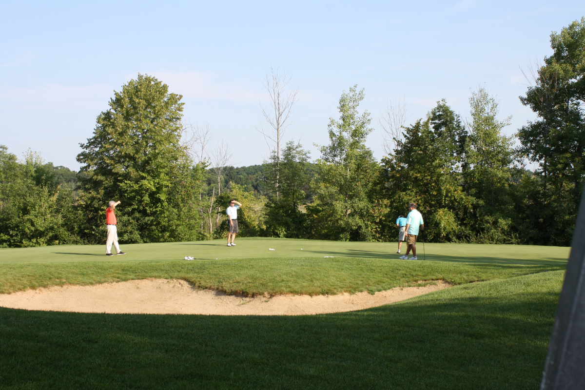 2013_Golf_Outing_482