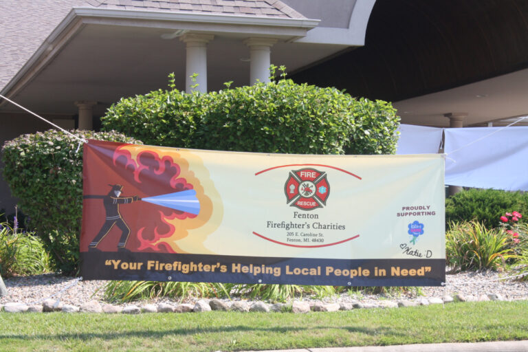 2013_Golf_Outing_544