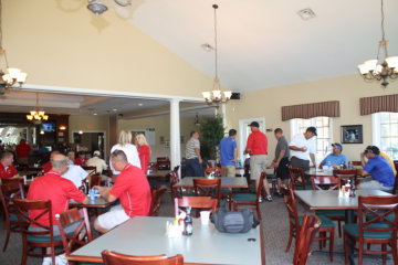 C5_2013_Golf_Outing_548