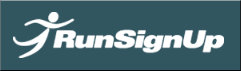 Run Sign Management signup