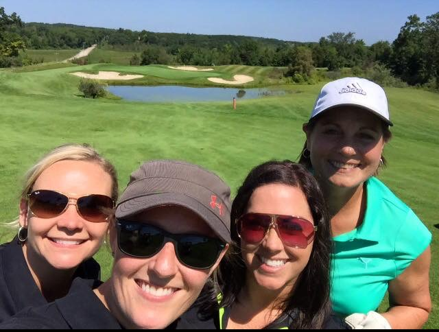 2015_Golf_Outing72