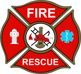 Fenton_Fire_Fighter_Color_Logo
