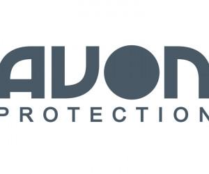 Avon Protection 2019