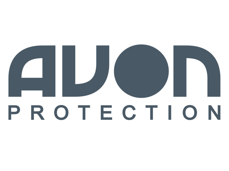 Avon_Protection_2019