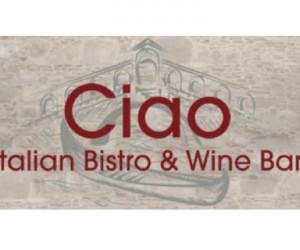 Ciao_Italian_Bistro_2019