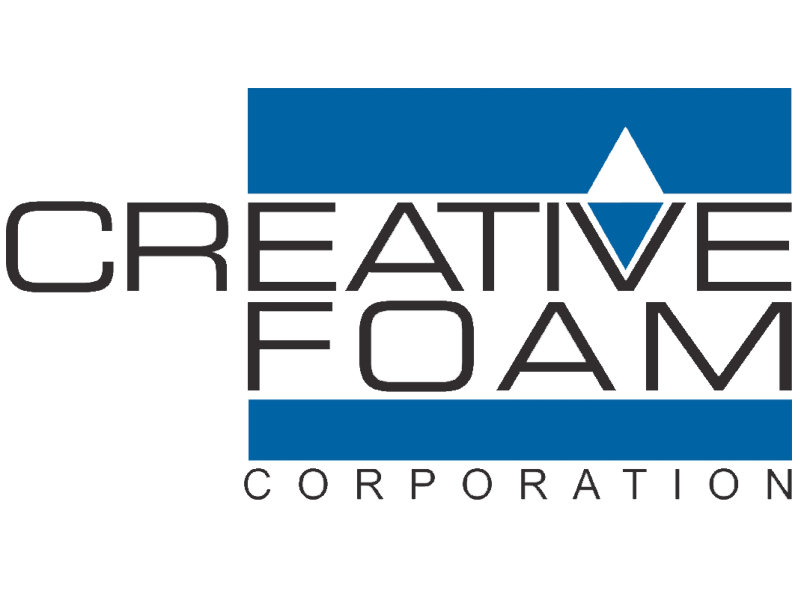Creative_Foam_Corp_2019