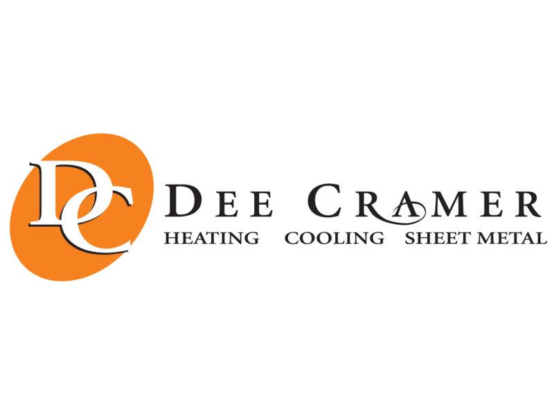 Dee_Cramer_heating_Cooling_2019