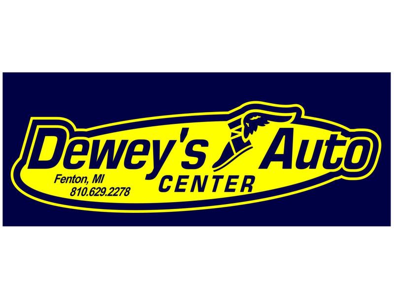 Deweys_Auto Center_2019