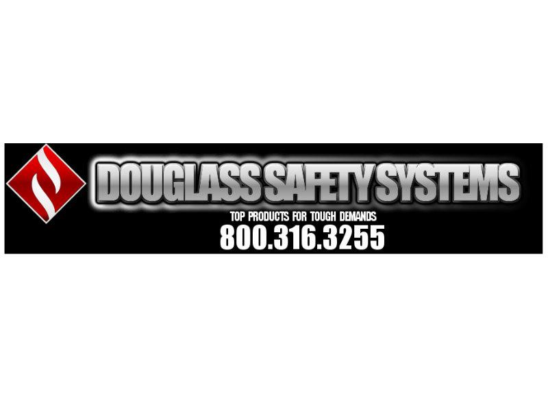 Douglass_Safety_Glass_System_2019