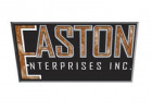 Easton_Enterprises_Inc 2019