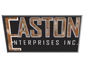 Easton_Enterprises_Inc 2019