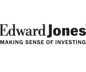 Edward Jones - Tim Fliam