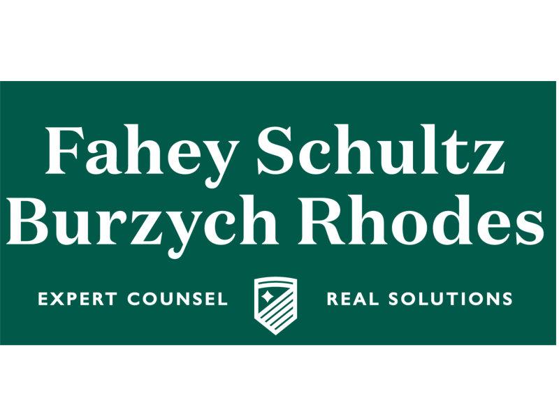 Fahey_Schults_Burzych_Rhoades_2019