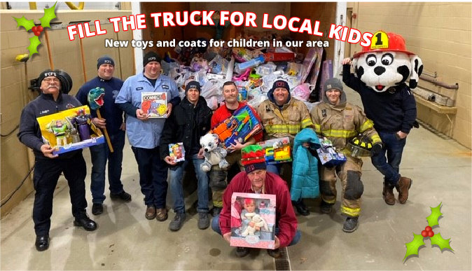 Fenton_Fire_Fighters-Fill_the_Truck-Holiday-Toys_-Coats_for_Kids