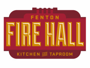 Fenton_Fire_Hall