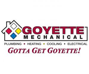 Goyette_Mechanical