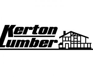 Kerton_Lumber_Holly_MI