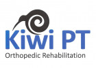 Kiwi_PT_Orthopedic_2019