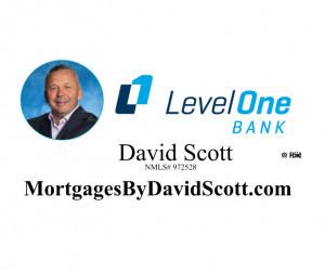 Level-One_Bank-David_Scott
