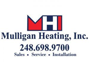 Mulligan_Heating_Inc-Fenton_fire_corp-sponsor2021