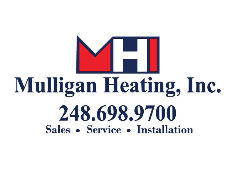 Mulligan_Heating_Inc