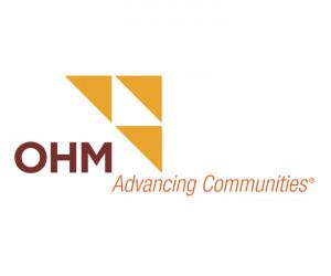 OHM_Advisors