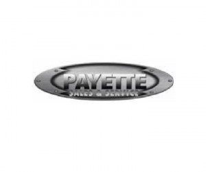 Payette_Sales_and_Service_2019