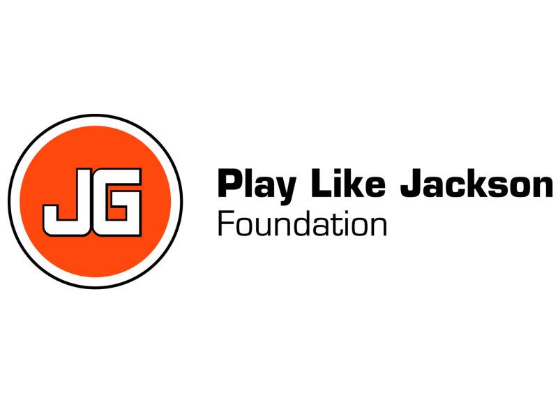 Play Like Jackson