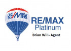 Remax_Brian_Will_2019