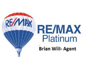 Remax_Brian_Will_2019