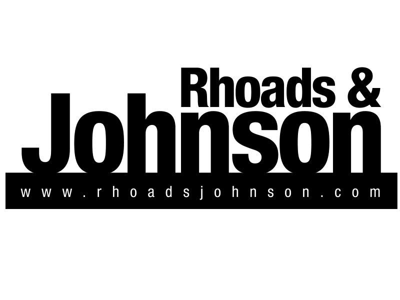 Rhoads_and_Johnson_2019