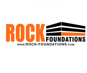Rock_Foundations_2019