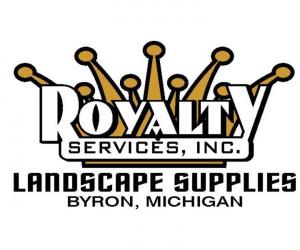 Royalty_Landscape_Supplies