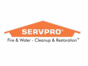 Servpro Cleaning & Restoration