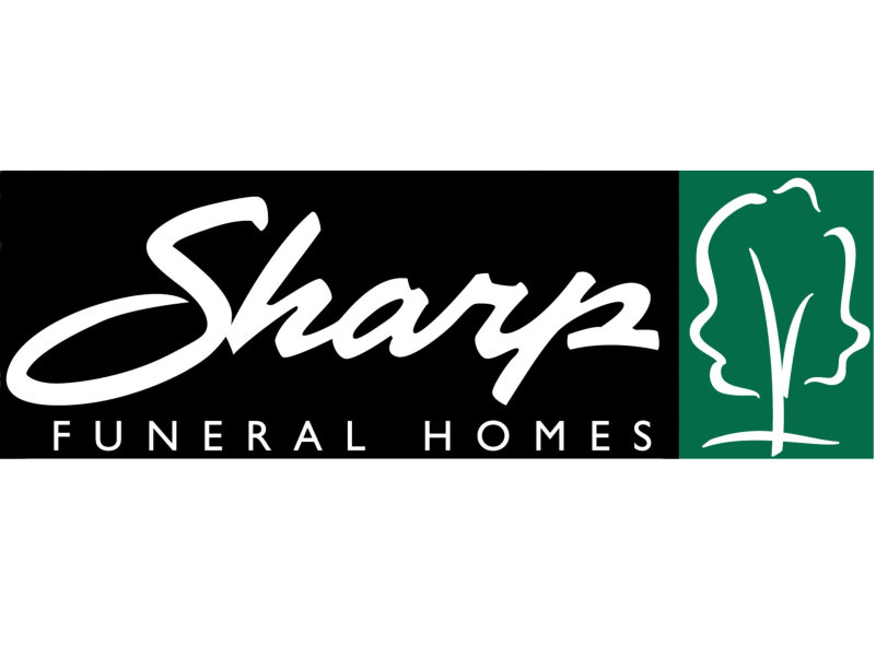Sharp_Funeral_Home_2019