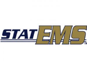 Stat_EMS_2019