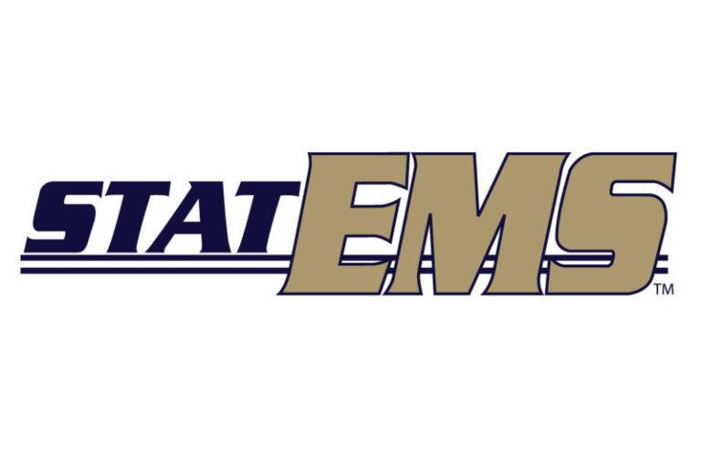Stat_EMS_Title-Sponsor2021